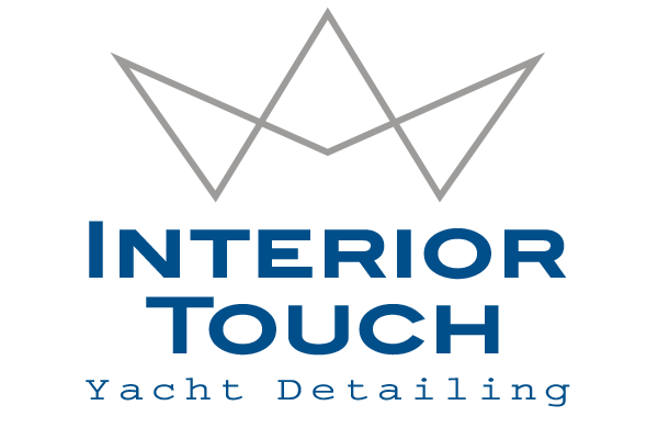 Interior Touch - Yacht Detailing
